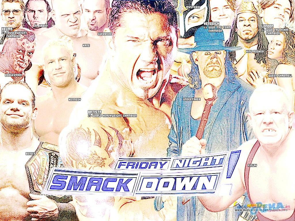 wwe_smackdown_superstars.jpg
