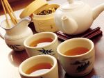 Tea-Coffee-Perhaps-Spirited-Widescreen (32)