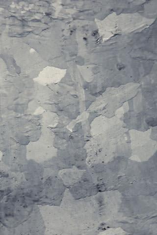 IPWP-0541
