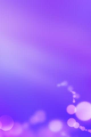 eola_wide_purple