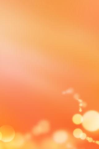 eola_wide_sunset