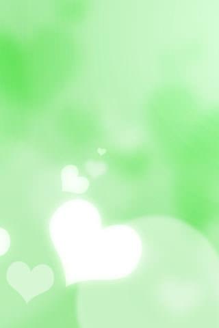 lova_green
