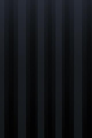 plasticstripes_darkboobies_widescreen