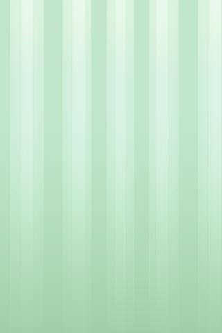 plasticstripes_green_widesc