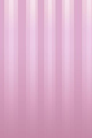 plasticstripes_pink_widescreen
