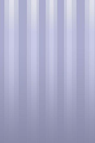 plasticstripes_purple_widescreen