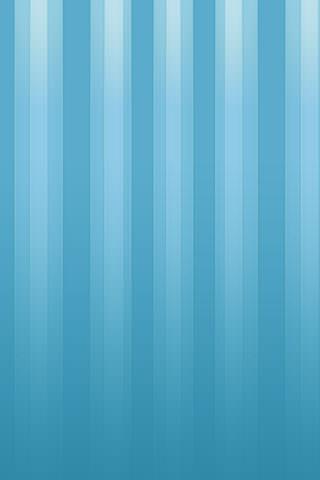 plasticstripes_underwater_widescreen