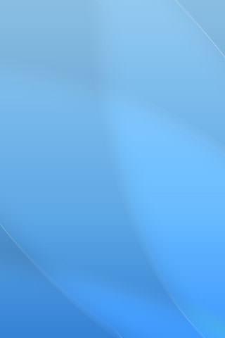 poutaqua_blue