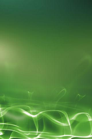 smoke_wide_green