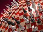 3d-world-chess-game
