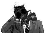 Gasmask2_by_3rror404_iPhone4