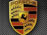 porsche_for_iphone