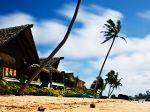 windy_beach