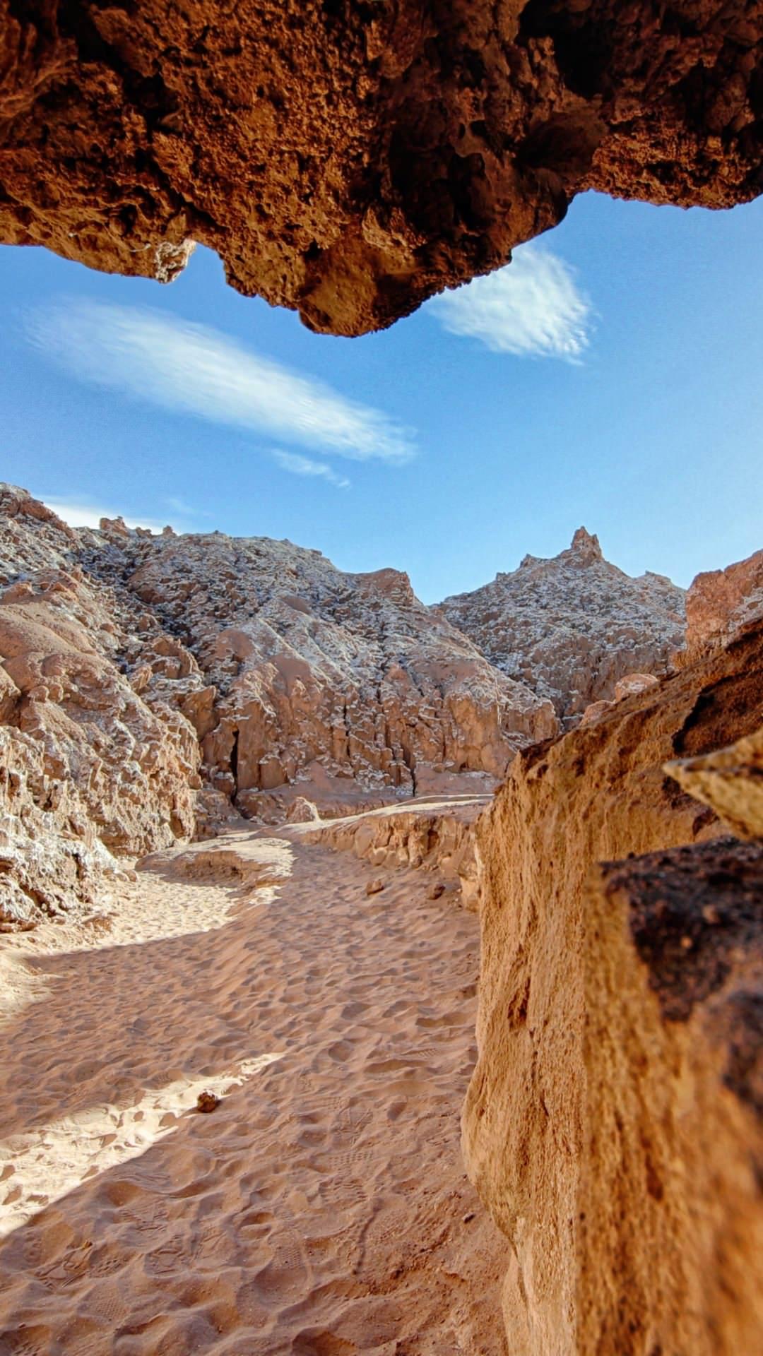 Desert_1080x1920