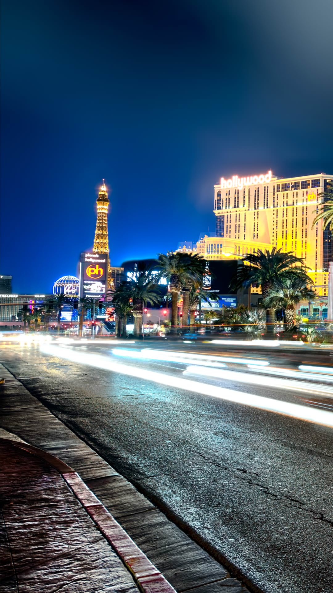 Las_Vegas_HDR_1080x1920