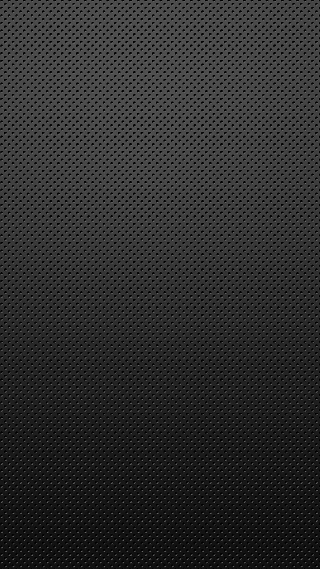 Wallpapers-For-Galaxy-S4-Carbon-8