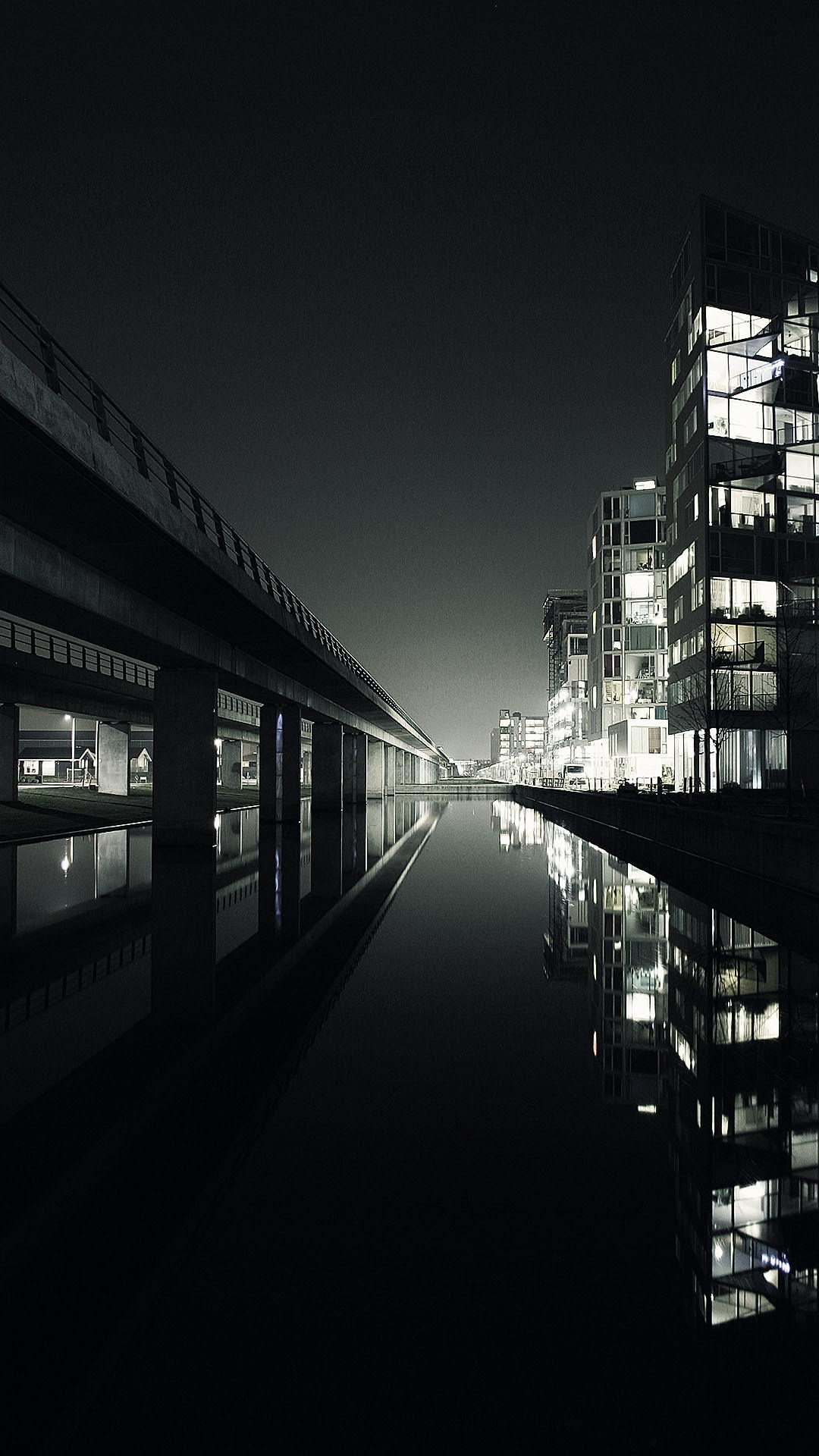 Wallpapers-For-Galaxy-S4-Cities-2