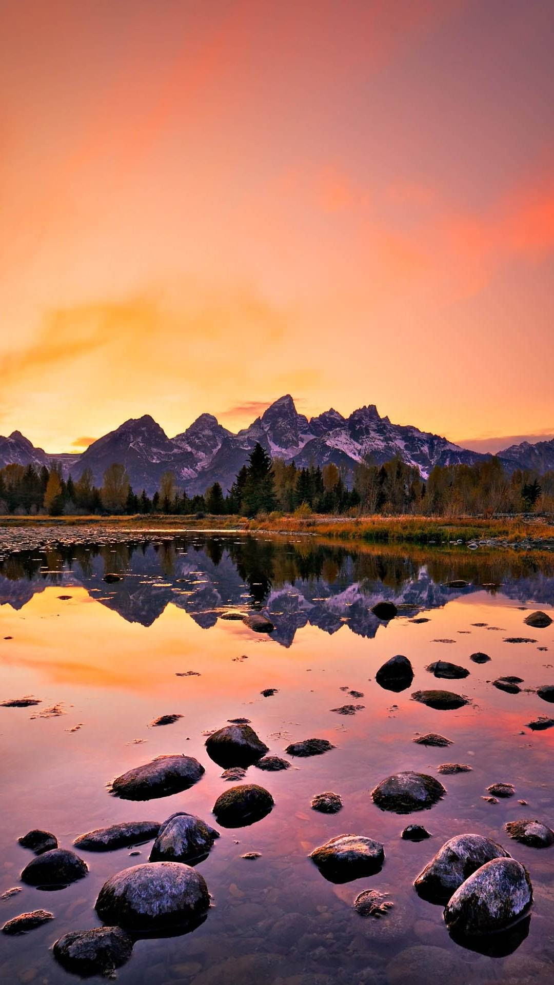 Wallpapers-For-Galaxy-S4-Landscapes-36