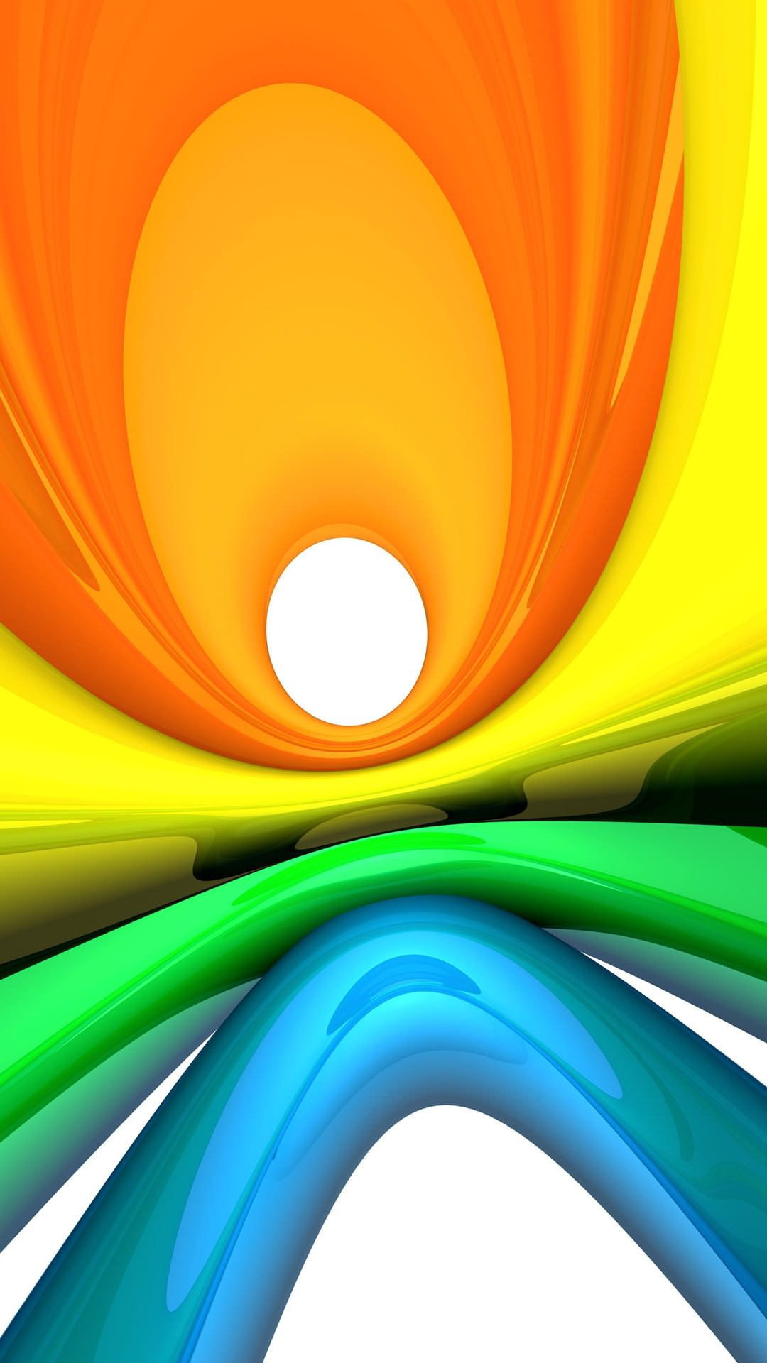 Wallpapers-For-Galaxy-S4-Textures-2