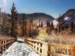 Aspen_Trail_1080x1920