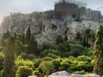 Athens_Greece_1080x1920