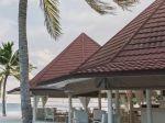 Bar_in_Maldives-1080x1920