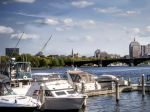 Boston_Spring_1080x1920