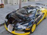 Bugatti_Veyron_on_Rodeo_Drive-1080x1920