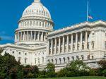 Capitol_building-1080x1920