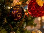 Christmas_1080x1920