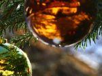 Christmas_Tree_balls_1080x1920