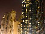 Dubai_architecture-1080x1920