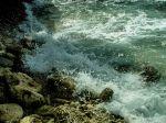 Fossils_beach_1080x1920