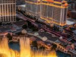 Fountains__Bellagio_Las_Vegas_1080x1920