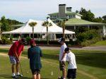 Golf_players-1080x1920