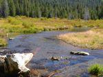Hat_Creek_landscape-1080x1920