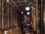 Indoor_Venice_style_1080x1920