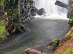 Lower_East_Fork_Waterfalls-1080x1920