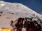 Mottaret_Ski_Resort_1080x1920