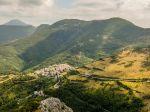Mountain_Landscape-1080x1920