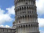 Pisa_Tower-1080x1920