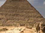 Pyramids_Egypt_1080x1920