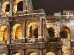 Rome_Italy_1080x1920