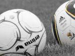 Soccer_Balls-1080x1920