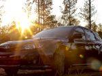 Subaru_Impreza_1080x1920