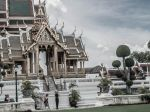 The_Grand_Palace-1080x1920