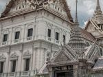 The_Grand_Palace_Bangkok_Thailand-1080x1920