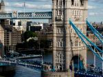 Tower_Bridge_London_1080x1920