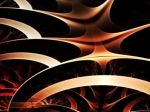 Wallpapers-For-Galaxy-S4-Abstract-94
