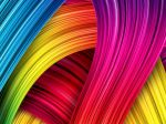 Wallpapers-For-Galaxy-S4-Abstract-98